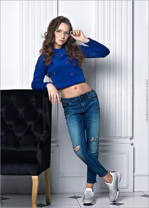 Соня Лапшакова's Pictures