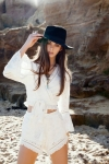 Meika Woollard's Picture