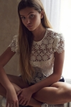 Thylane Blondeau's Picture