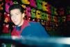 John Gjonola's Picture