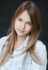 Alison Brie's Picture