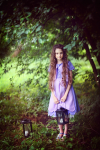 Dasha Kostina's Picture