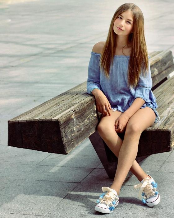 Valeria Fabeir's Pictures