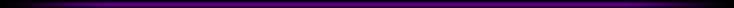 VanityHeader.jpg