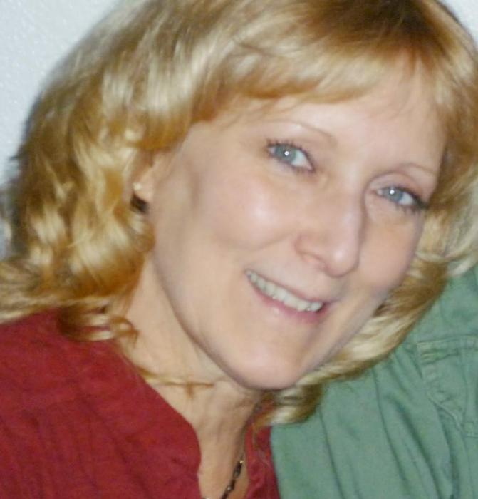 Patricia Casey Net Worth