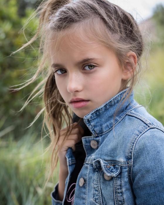 Maisie Krassel's Pictures