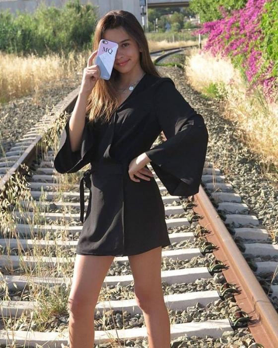 Maria Querol's Pictures
