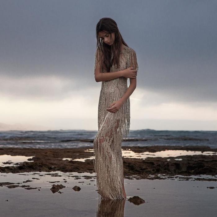 Meika Woollard's Pictures