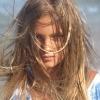 Balma Querol's Picture