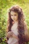 Даша Костина's Picture