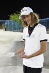 Dustin ♋ Casey's Picture