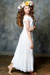 Соня Лапшакова's Picture