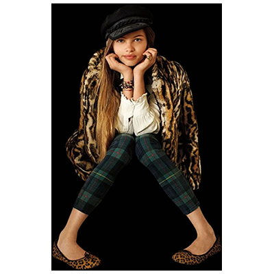 12-Thylane_Blondeau-Media
