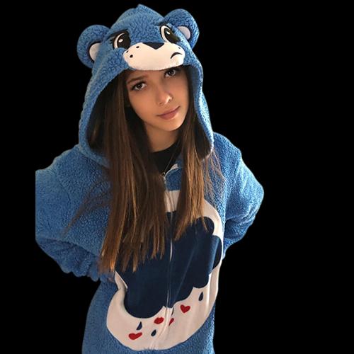 Emma_Bear